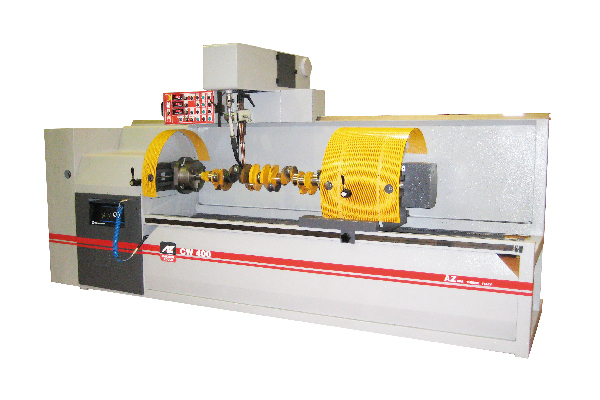 CW400-600-800 Welding machine